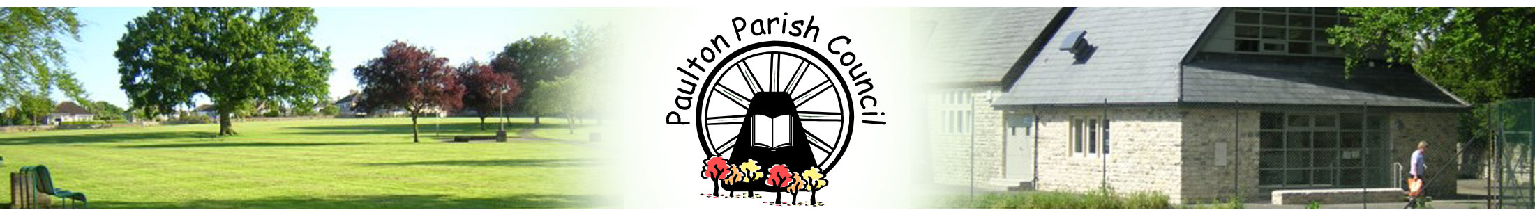 Header Image for Paulton Parish Council