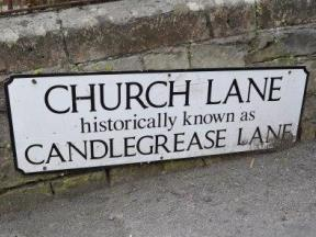 -candlegrease-lane-sign.jpg